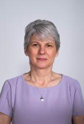 Sue Fleet-Chapman FICB PM.Dip